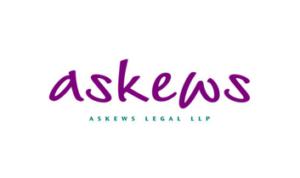 askews legal