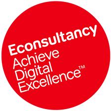 econsultancy-logo